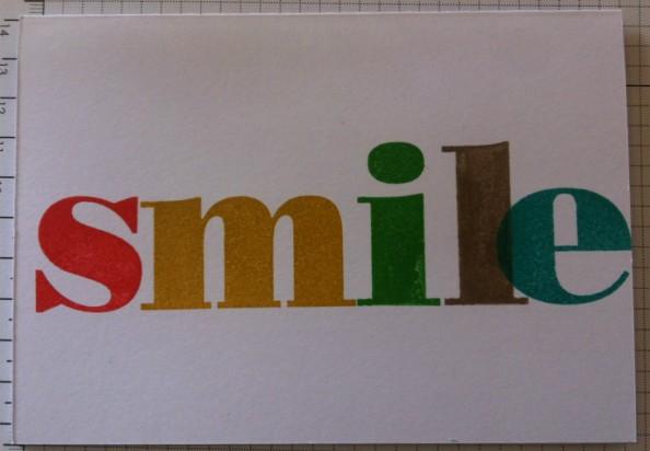 happy_notes_smile