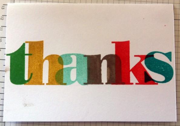 happy_notes_thanks