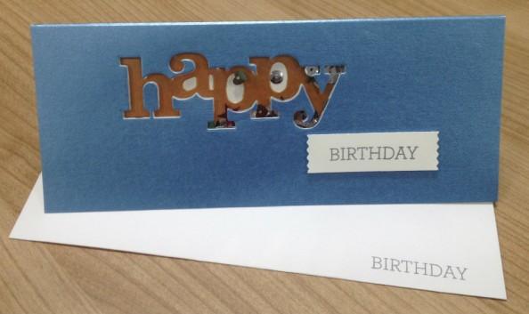 happy_shaker_birthday_1