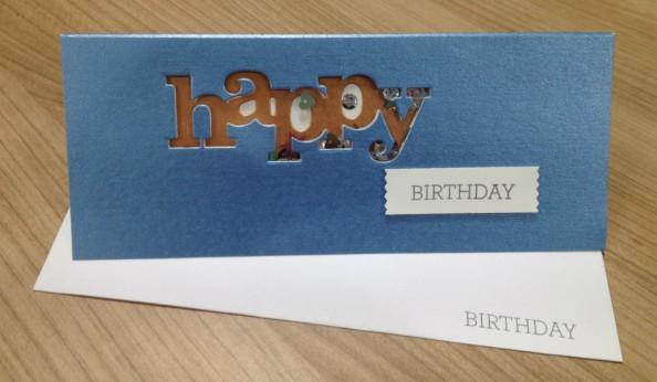 happy_shaker_birthday_2
