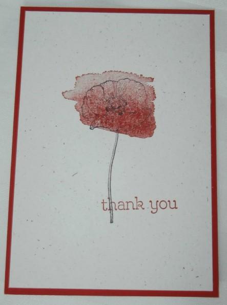 happy_watercolour_thankyou