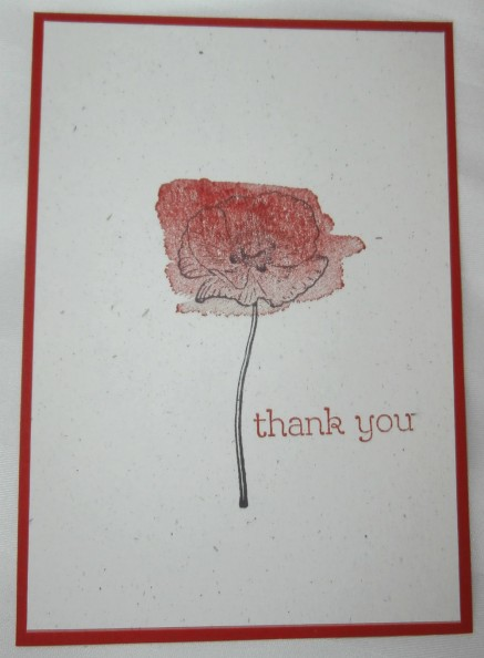 happy_watercolour_thankyou_firsttry