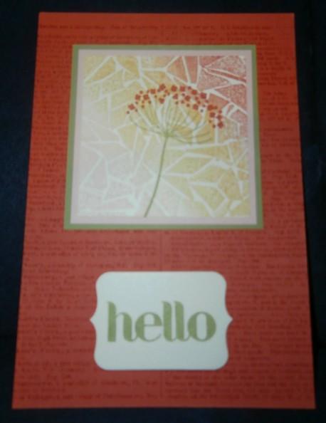 hello_flower