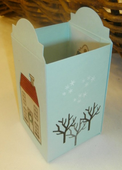 holiday_home_luminary_2