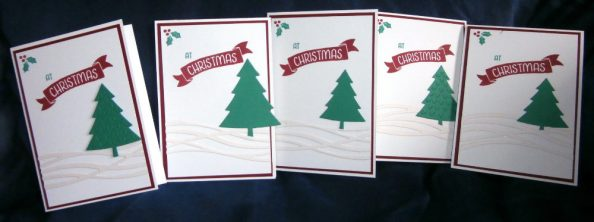 hop_five_xmas_cards