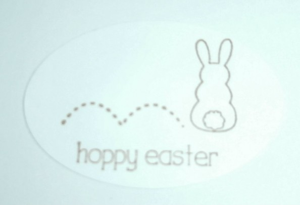 hoppy_easter_inside