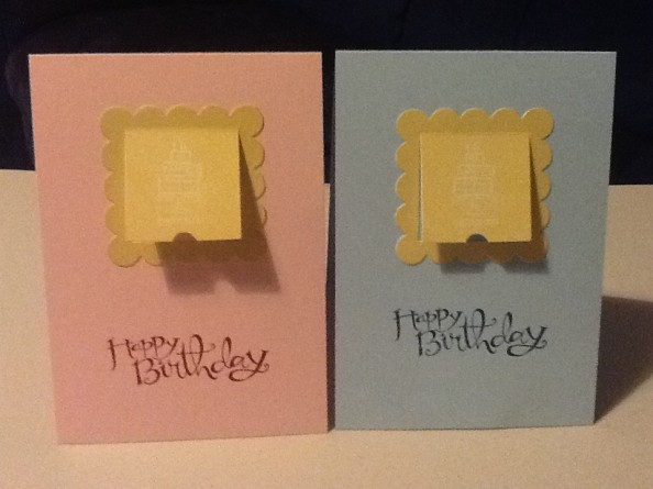Twin_birthday_cards_1