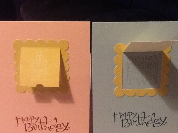 Twin_birthday_cards_3
