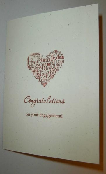 language_of_love_engagement