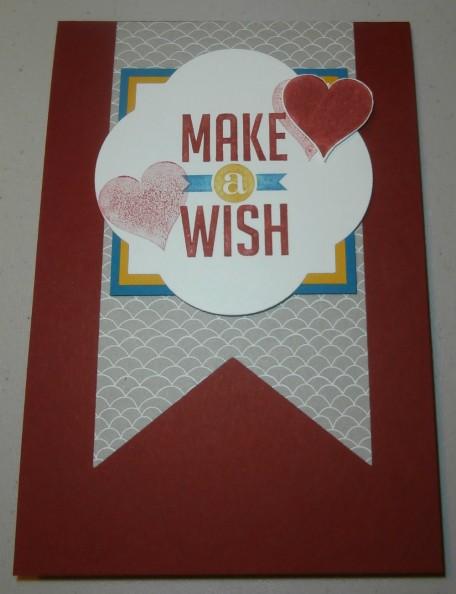 make_a_wish_34