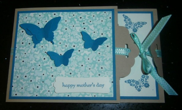 mothers_day_butterflies_3