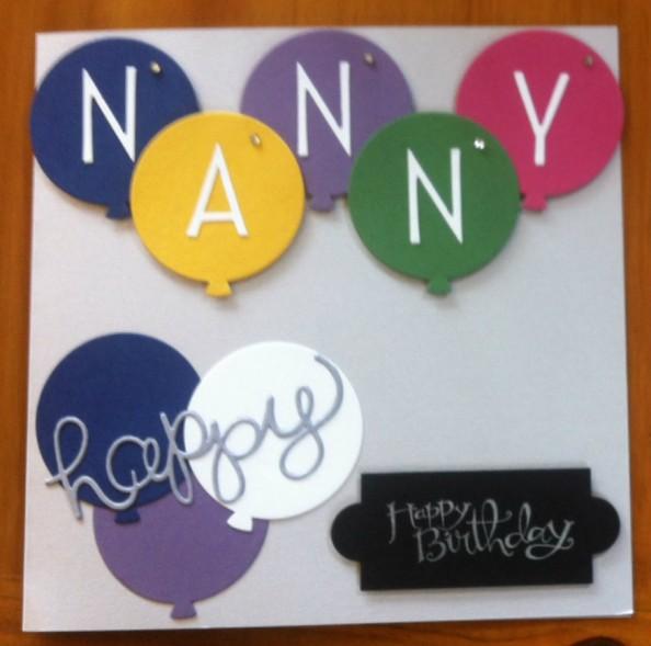 nanny_birthday_balloons