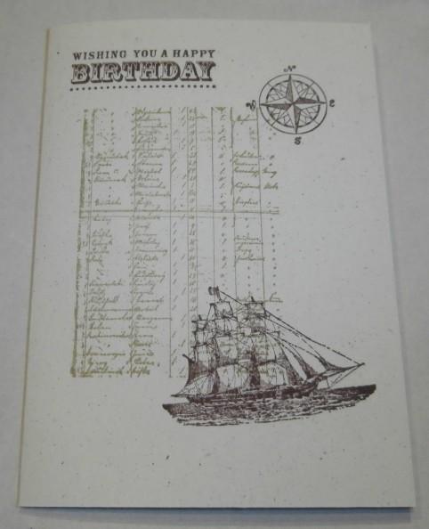 nautical_birthday