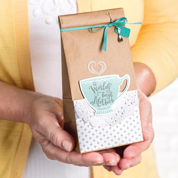 nice_cuppa_bundle_giftbag