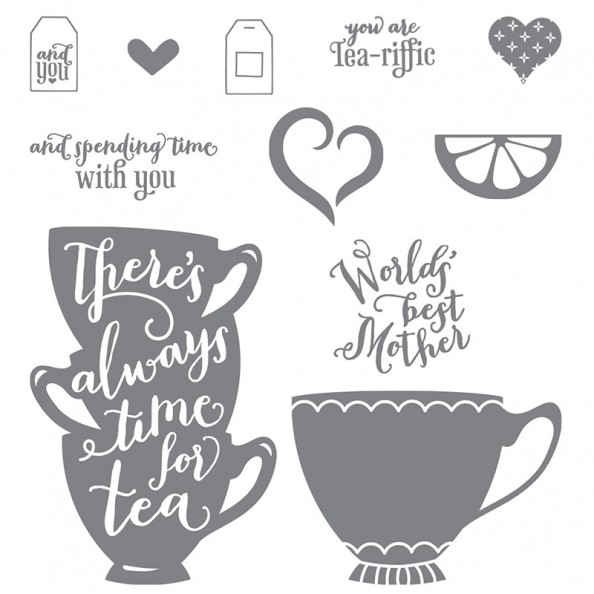 nice_cuppa_bundle_stamps