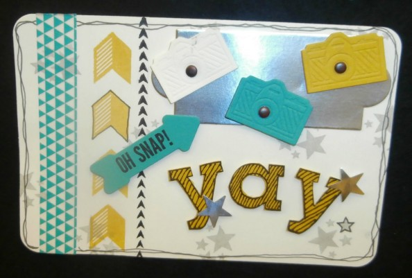 oh_snap_projectlife_card