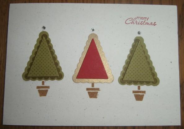 pennant_parade_christmas_single