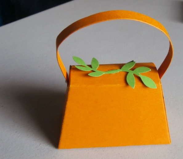 pumpkin_petite_purse_reverse