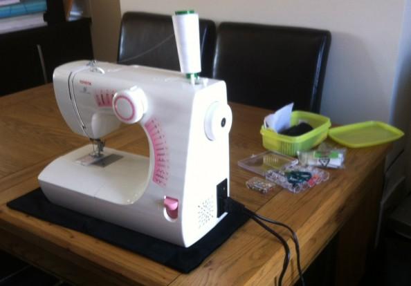 sewing_machine