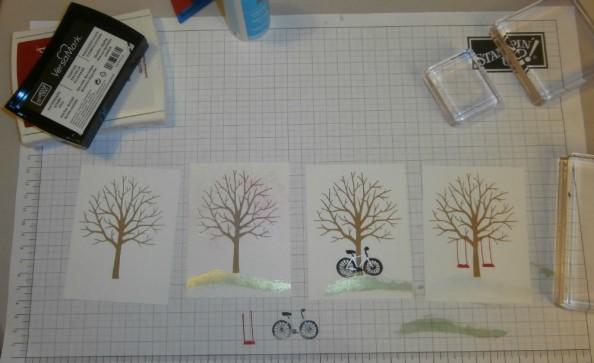 sheletering_tree_PL