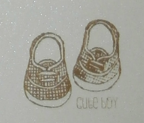 sweet_baby_shoes_boy