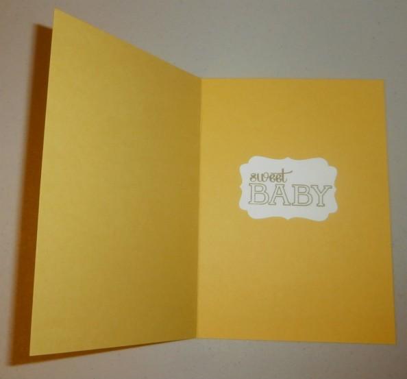 sweet_baby_yellow_inside
