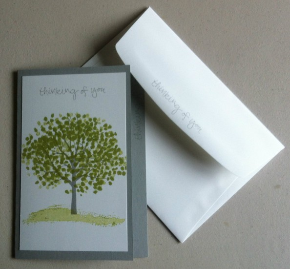 thinking_of_you_tree_2
