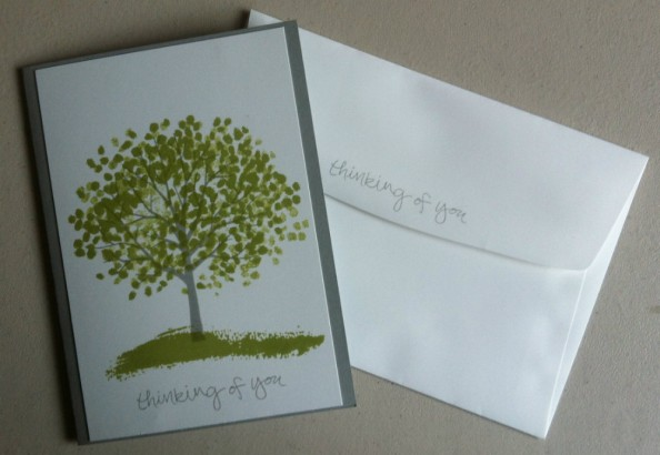 thinking_of_you_tree_4