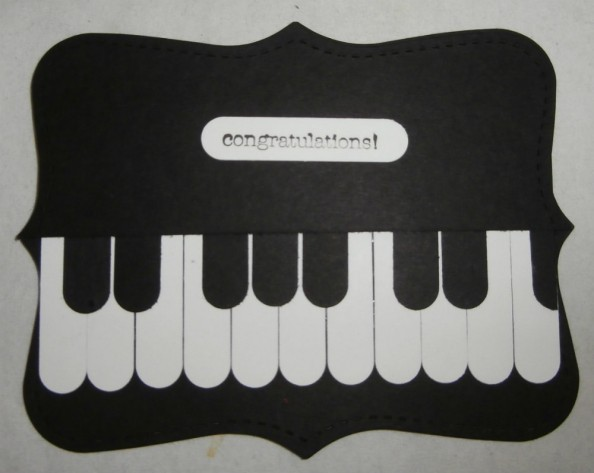 word_window_piano