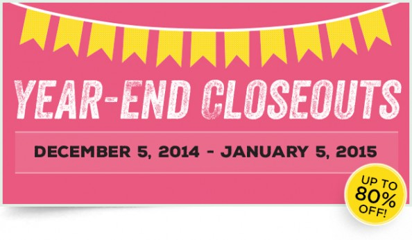 year-end-closeout-2014