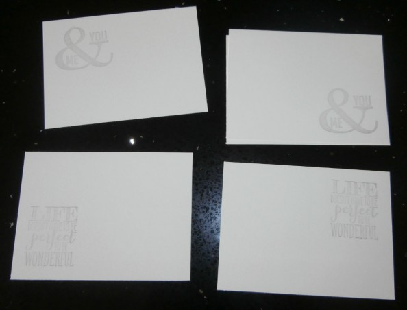 you_me_cards